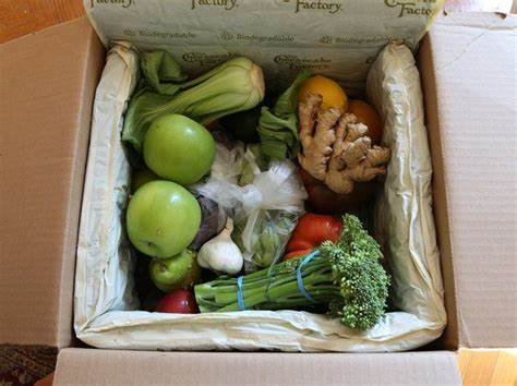 Farm Box Direct