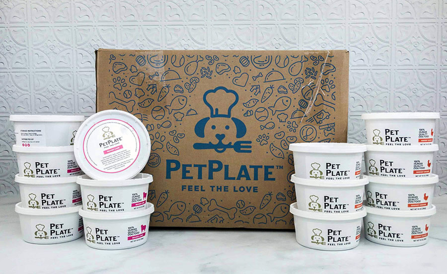 PetPlate Review